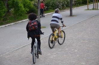 Marseille_parc26C_vélos1
