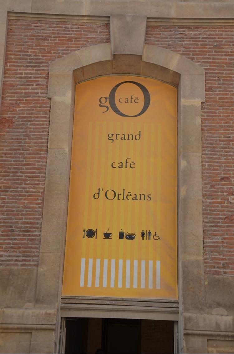 Versailles_Grand_Café_d'Orléans