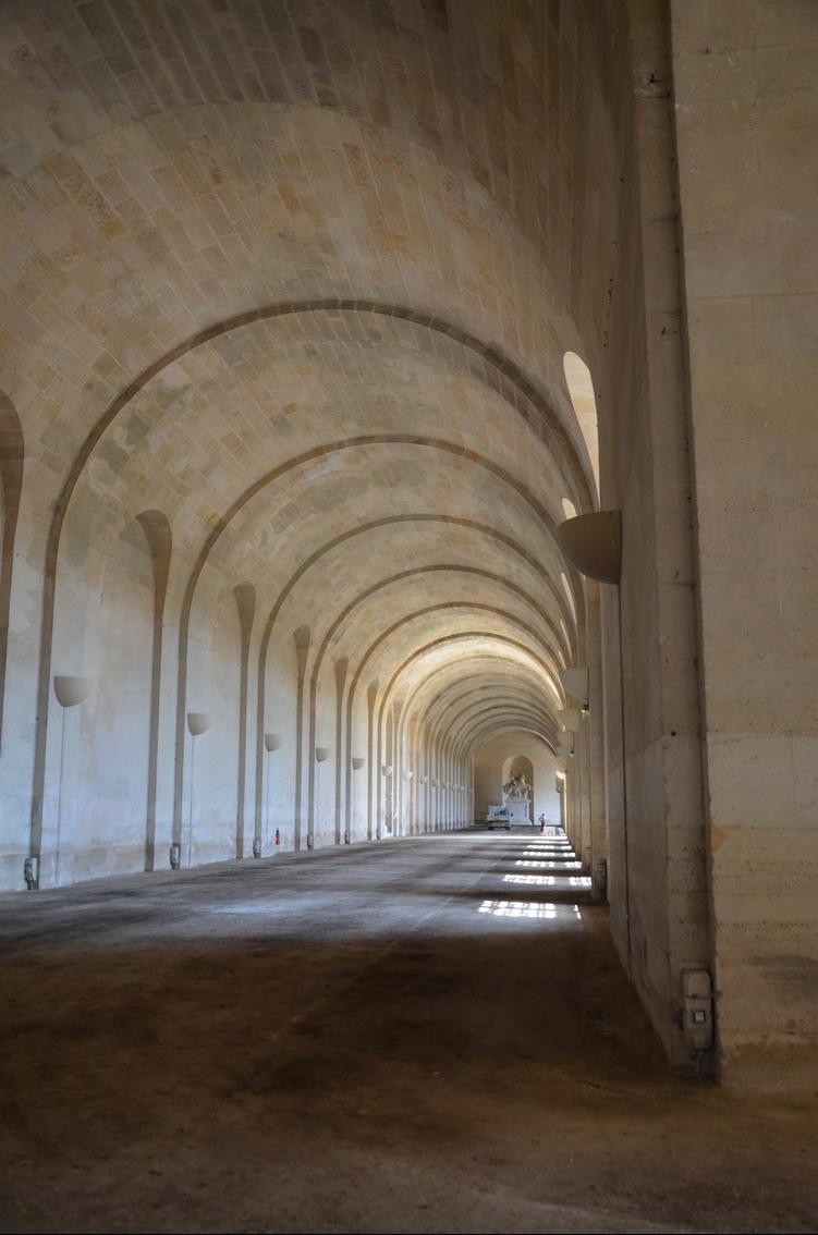 Versailles_orangerie