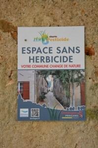 StJeandeCôle_sans_herbicide.jpg