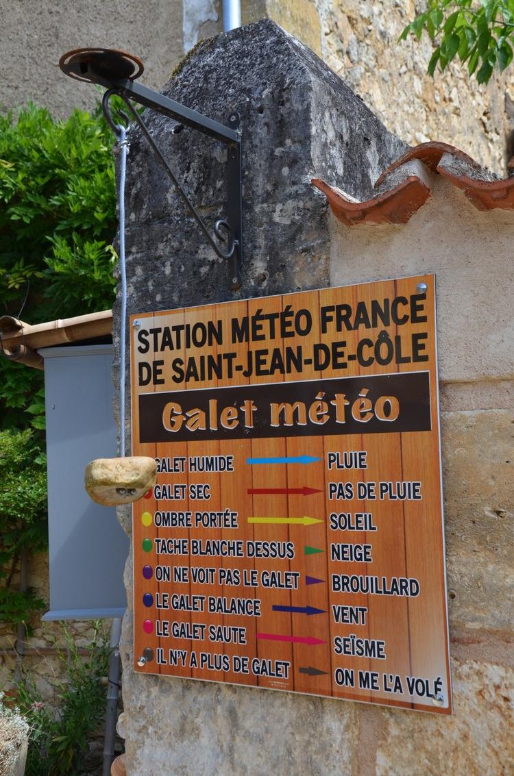 StJeandeCôle_stationmétéo.jpg