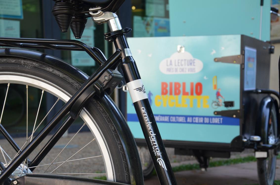 bibliocyclette_Amsterdamer1