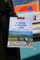 bibliocyclette_livre2