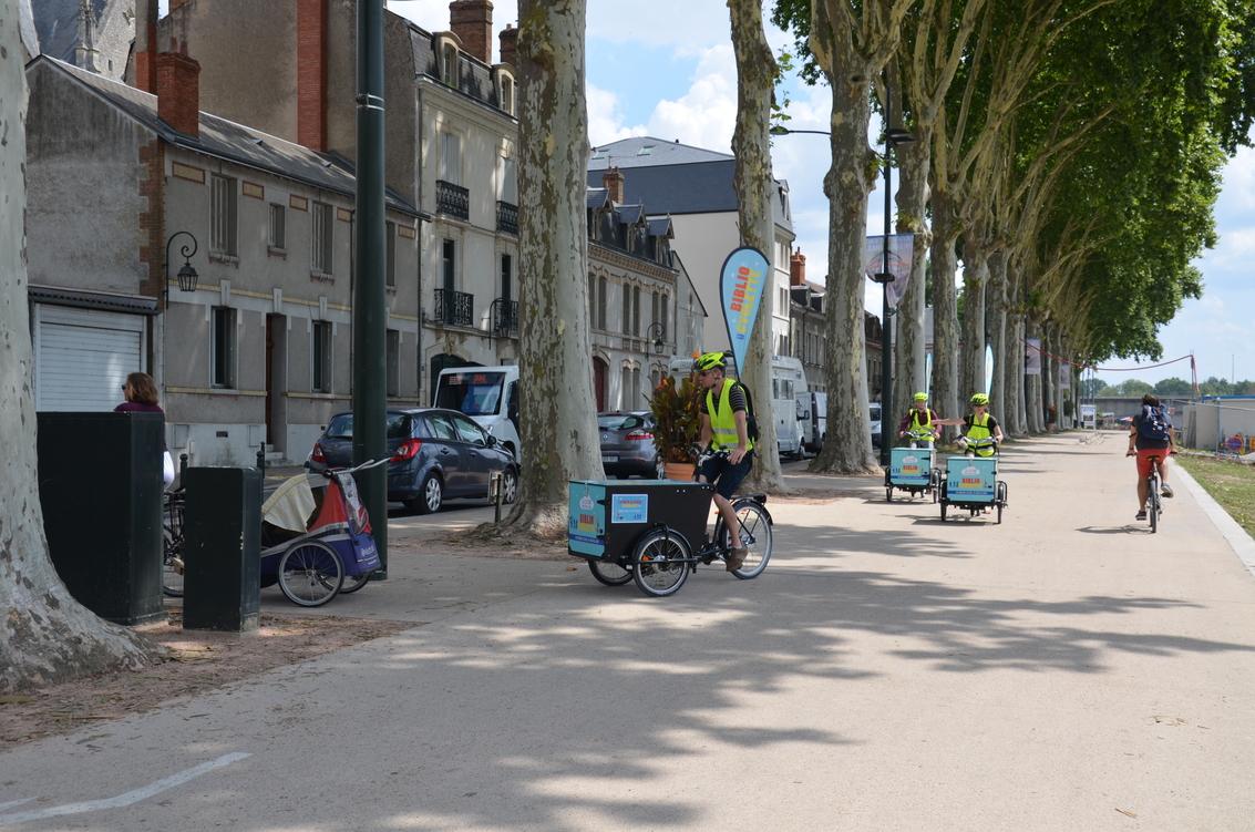 bibliocyclette_trajet6_quai2