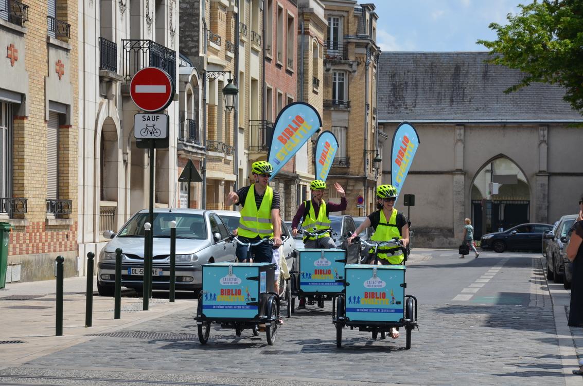 bibliocyclette_trajet8_ruePaulFourche
