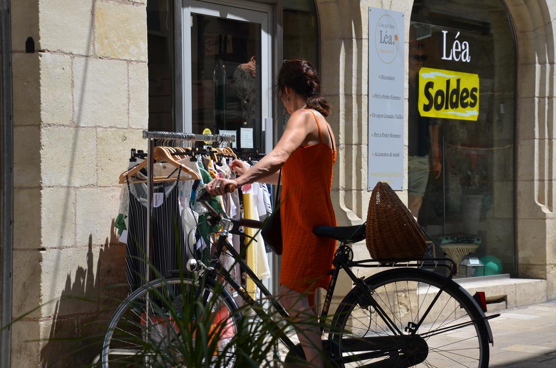 Périgueux_véloshopping