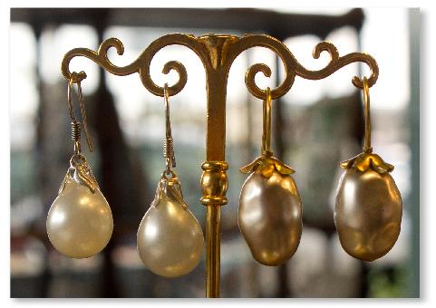 jeanne-danjou-bijou--paris-boucle-oreille-perle-ancienne-baroque-serie-4