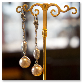 jeanne-danjou-bijou--paris-perle-nacree-ancienne-baroque-boucle-oreille-serie-6