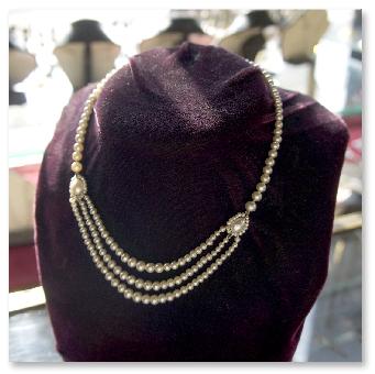 jeanne-danjou-bijou-paris-romantique-perles-ancien-rousselet-vintage-6