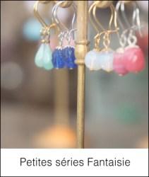 jeanne_danjou_bijou_fantaisie_perles_anciennes