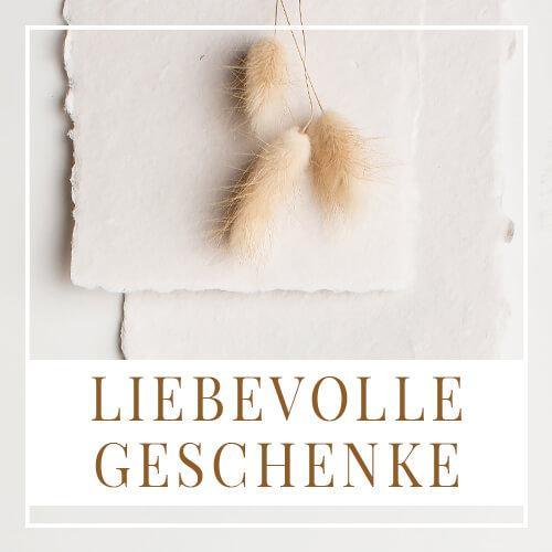Kalender, Blöcke & Co.