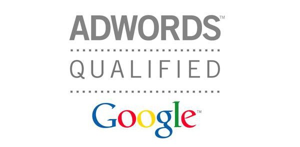 adwords-qualified-600x300