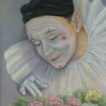 Mime by Jeannie House