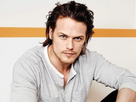Sexiest-Men-2015-Sam-Heughan