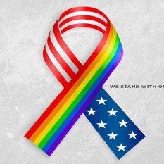 Hommage Orlando