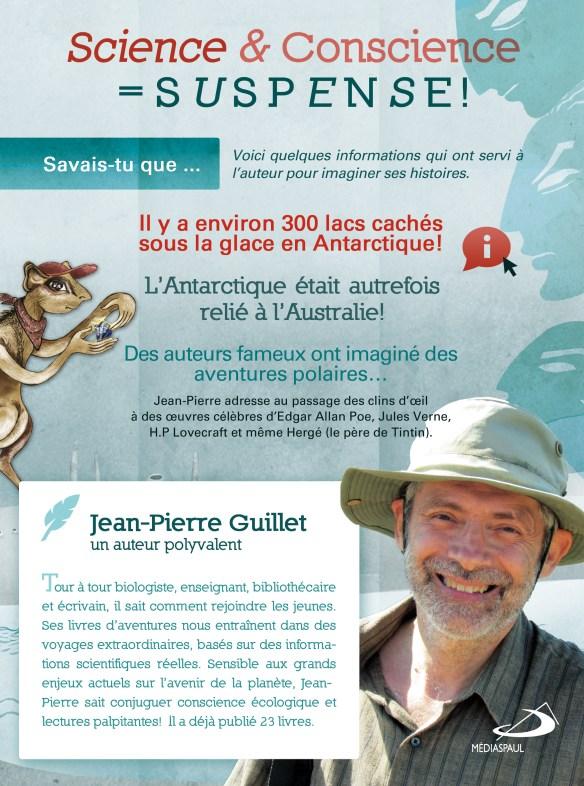 publireportage_guillet