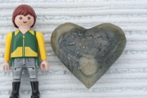 cœur réf:coeur2 30€