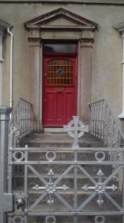 doors, youghal, thursday doors