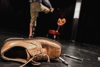 theaterclass_20160927_011