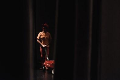 theaterclass_20160927_013