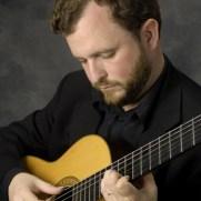 Andrew Zohn