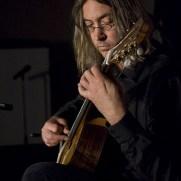 David Gaudreau