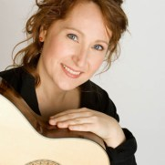 Isabelle Héroux