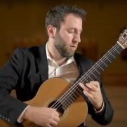 Adam-Cicchillitti-Guitar