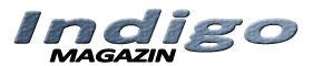 indigo-magazin