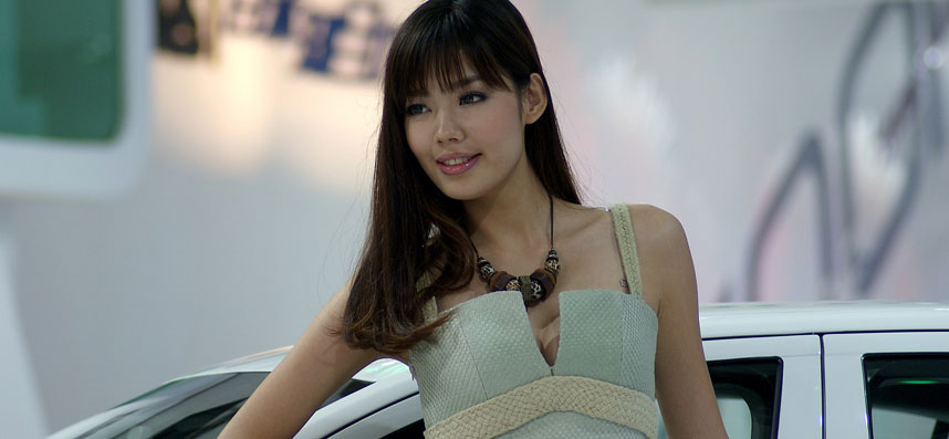 Little-China-Girl-rdw