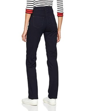 dream jeans straight jeans