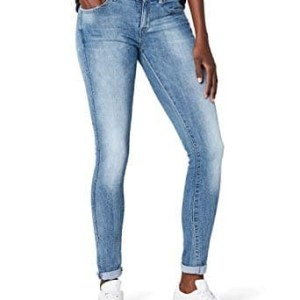 G Star Jeans Damen neue Kollektion
