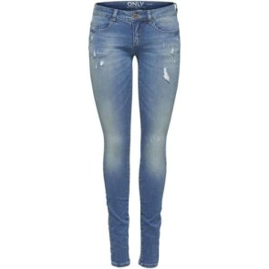 Only Slim Fit Jeans