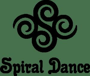 SpiralDance