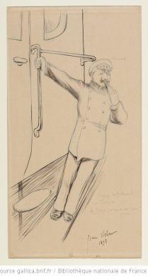 Le rire n° 212 26 nov 1898