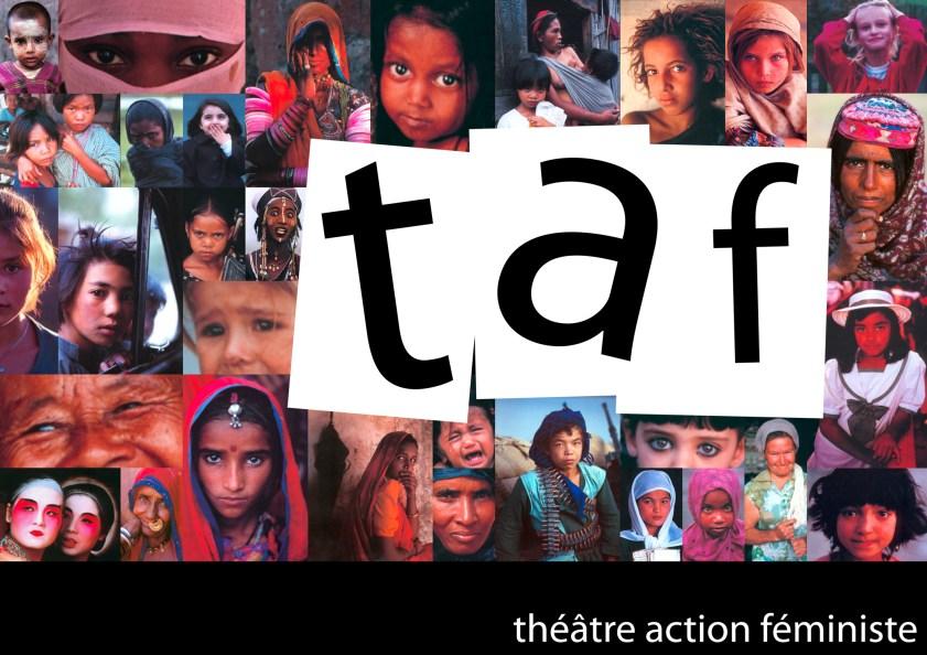 taf-theatre-action-feministe