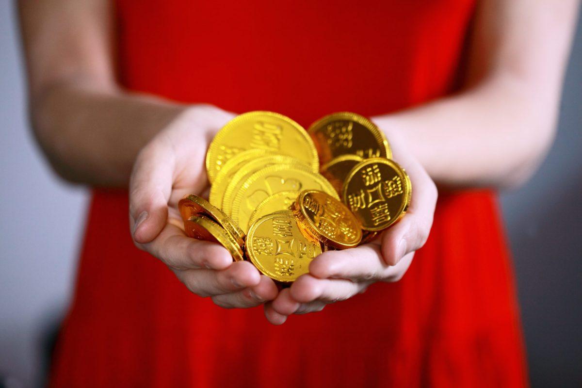 5 Etapes Pour Devenir Riche Un Article De Ramit Sethi Ensino Pela Leitura
