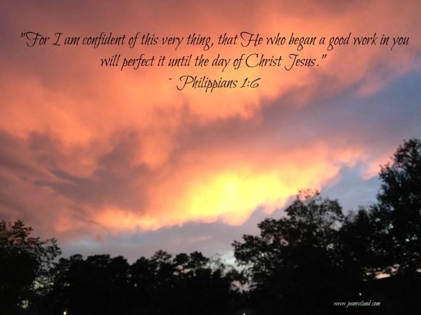 Philippians1-6