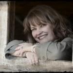 Edie Melson @ thewriteconversation.com