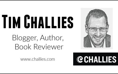 Tim Challies—An Email You'll Open Every Time
