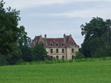 Chateauroute