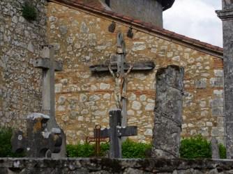 Christ église2