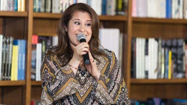 Jeanette Salvatierra Jeasalva
