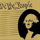 2015 Constitution Day lessons