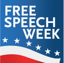 FreeSpeechWeek_Logo_Main