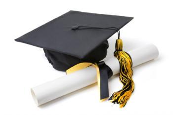 Pendaftaran Wisuda Periode Oktober 2021