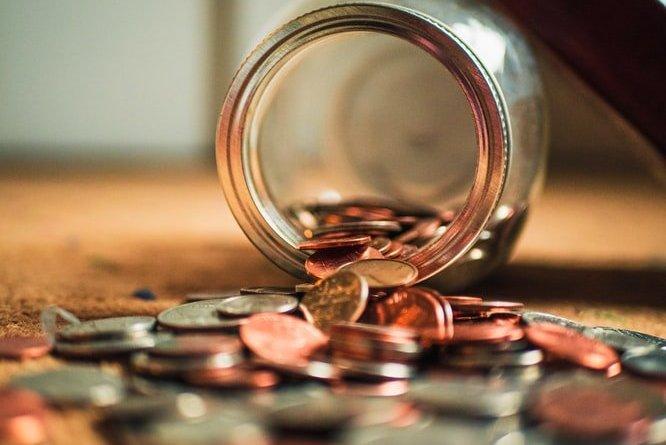 Sneller hulp in Zuidplas bij beginnende schulden