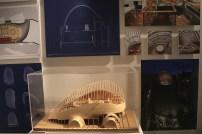 Documentation architecturale © Louise Ganesco Deglin - JBMT