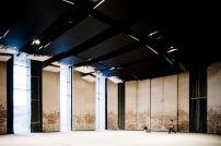 Salle de répétition © Julien Mignot