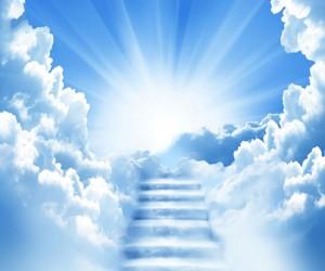 Heaven-300x250